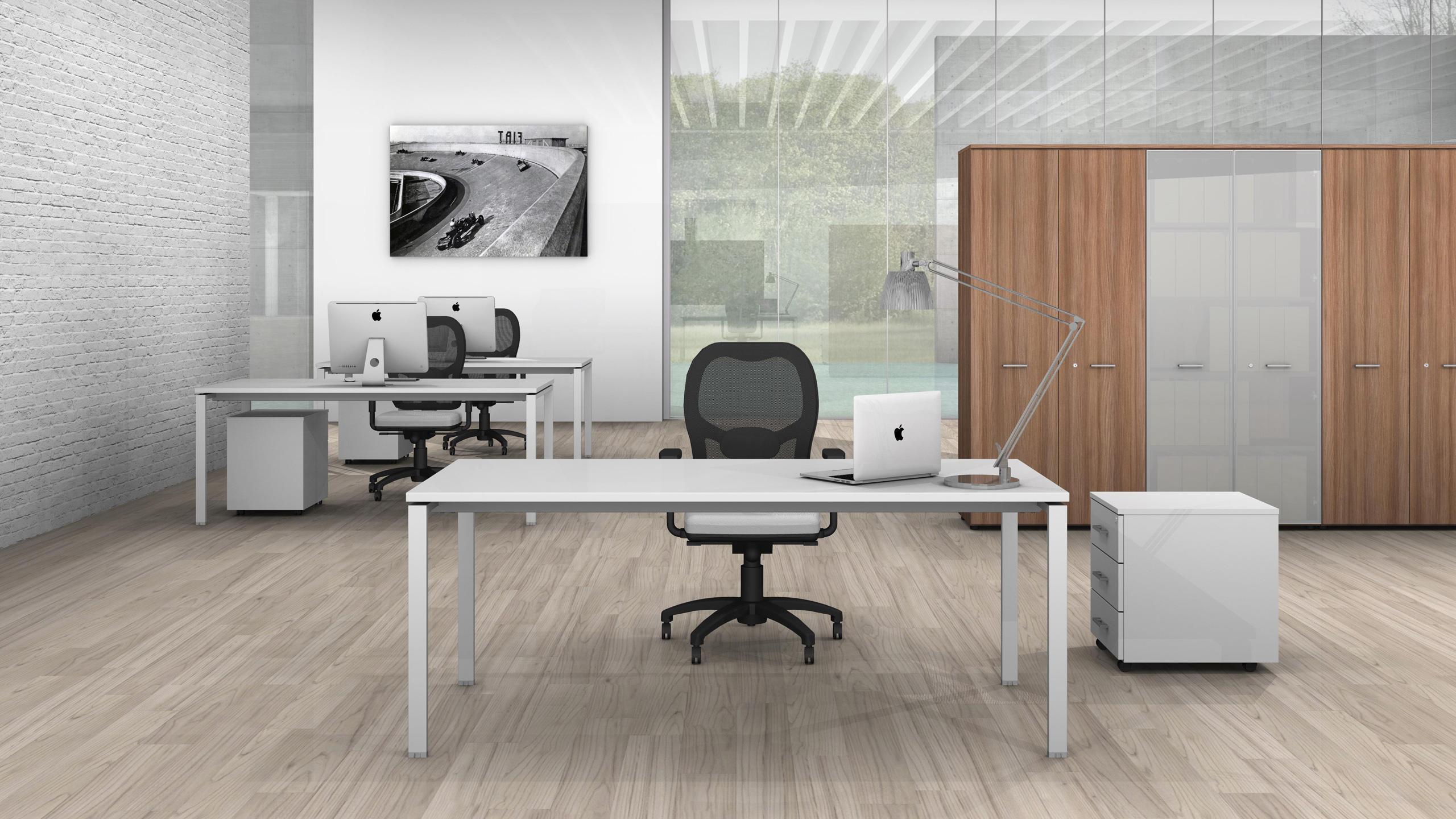 Mobili per ufficio arezzo fumu for Mobili ufficio online outlet