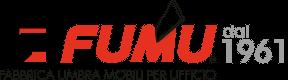 Mobili per ufficio Arezzo - FUMU